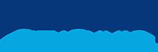 Acibadem City Clinic logo