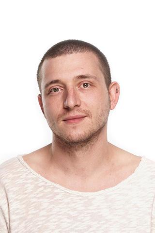 Boris Bichev