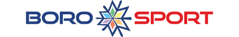 Boro Sport logo