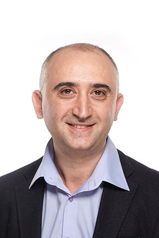 Dimitar Rangelov