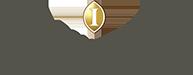 Inter Continental Hotels logo