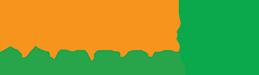 Paradise Center logo