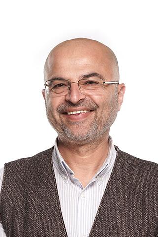 Rosen Krystev