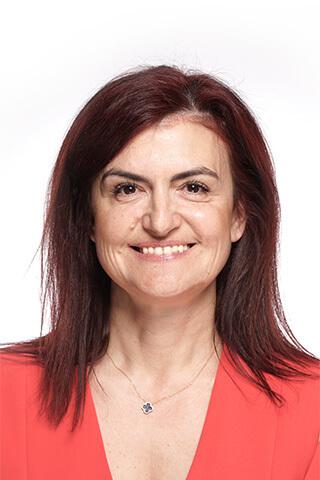 Veronica Boeva
